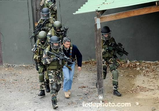 force spéciale française 08092006011167662516978