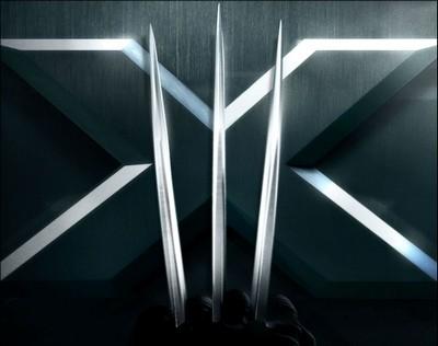 X Men Trilogie BDRip 720p x264 1et2 hV 3 ESiR preview 0