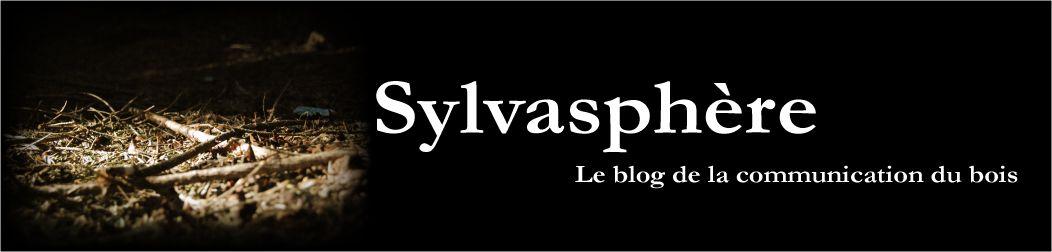 Sylvasphere