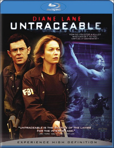 Intracable 2008 BDRip 720p x264 ForceBleue preview 0