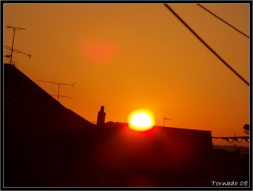 Lever/Coucher de soleil 081018065042387462629287