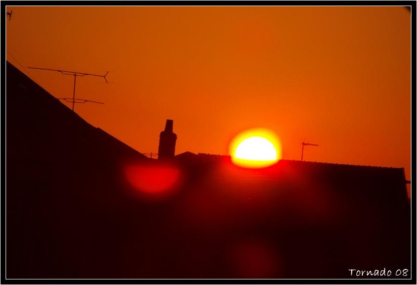 Lever/Coucher de soleil 081018065042387462629288