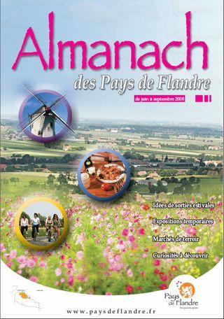 Pays de Flandre 081020103718440052640437