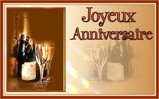 JOYEUX ANNIVERSAIRE MCKROCKY 081024105811180742654053