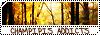 Richard Armitage Forum Francophone - Portail 081102103257351942692170