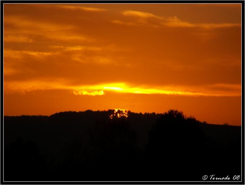 Lever/Coucher de soleil 081103085020387462700816