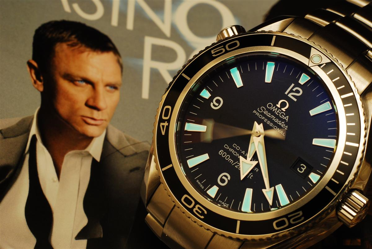 Mon Omega Planet Ocean 2201 50 00 - Page 7 081103053400337662699856