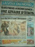 Is La Voix du Nord nog steeds een kwalitatieve krant? - Pagina 3 Mini_081107102645440052716255