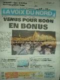 Is La Voix du Nord nog steeds een kwalitatieve krant? - Pagina 3 Mini_081107102736440052716258