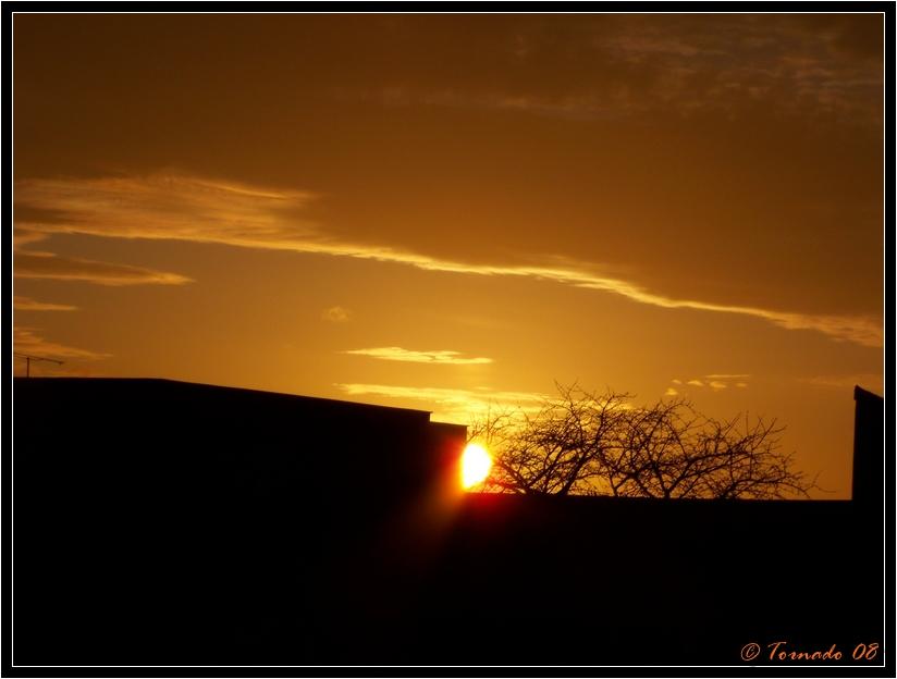 Lever/Coucher de soleil 081109054854387462726676