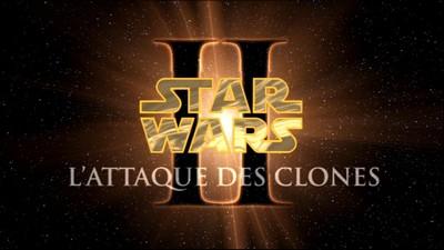 Star Wars Episode II   HDTV 720p   Gaia preview 1