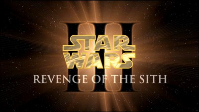 Star Wars Episode III   HDTV 720p   Gaia preview 1