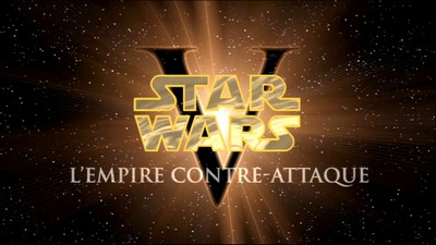 Star Wars Episode V   HDTV 720p   Gaia preview 1