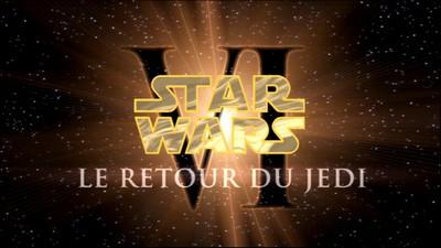 Star Wars Episode VI   HDTV 720p   Gaia preview 1