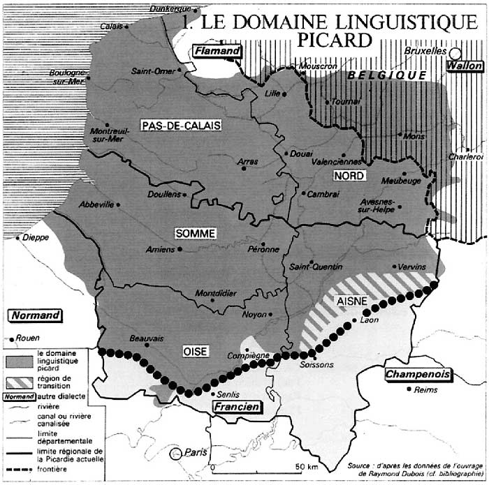 Het Vlaamssprekende gebied van Frans-Vlaanderen 081117084955440052768540