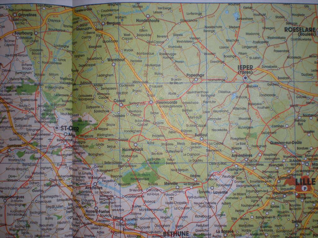 Het Vlaamssprekende gebied van Frans-Vlaanderen - Pagina 2 081118031427440052771091