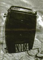 kotsa