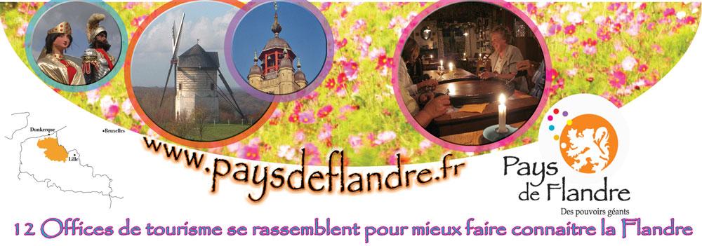 Toerisme en Vlaamse cultuur 081119052238440052774808