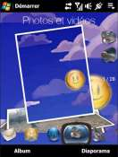 [THEME] UltraMic by Lexx Mini_081120051931412552778382