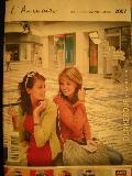 Telefoonboek van de Franse Westhoek Mini_081124054841440052793573