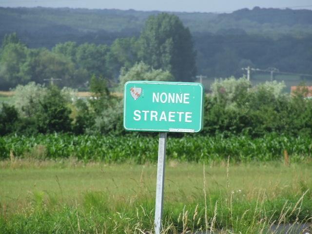 Tweetalige verkeersborden in Frans-Vlaanderen - Pagina 2 081126085453440052802796