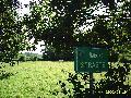 Tweetalige verkeersborden in Frans-Vlaanderen - Pagina 2 Mini_081126085820440052802804