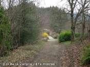 Col de la Vergne - FR-34-0572b