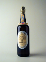 hopvelden, brouwerijen en bieren van Frans-Vlaanderen 081208055752440052850424