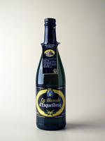 hopvelden, brouwerijen en bieren van Frans-Vlaanderen 081208055806440052850425