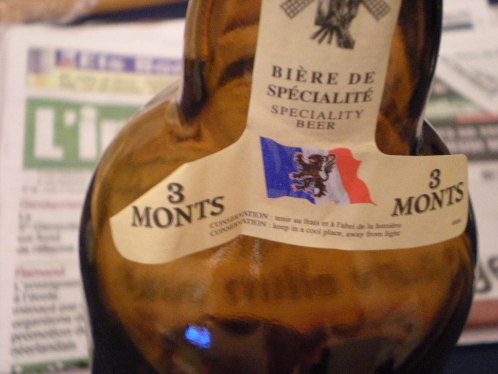 hopvelden, brouwerijen en bieren van Frans-Vlaanderen 081210111917440052856099