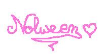 Mew Mew Nolwenn - Page 2 081213055731481072869128