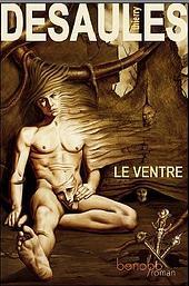 N°7 Interview Thierry Desaules & Sandra Klein 081213020919470622868267