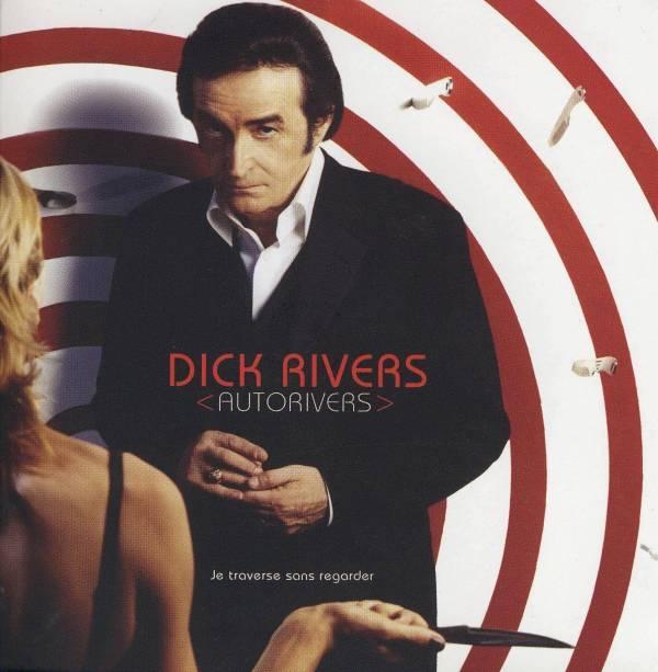 (hors sujet) DICK RIVERS 03/12 Alhambra : compte-rendu 081214034535393752873427