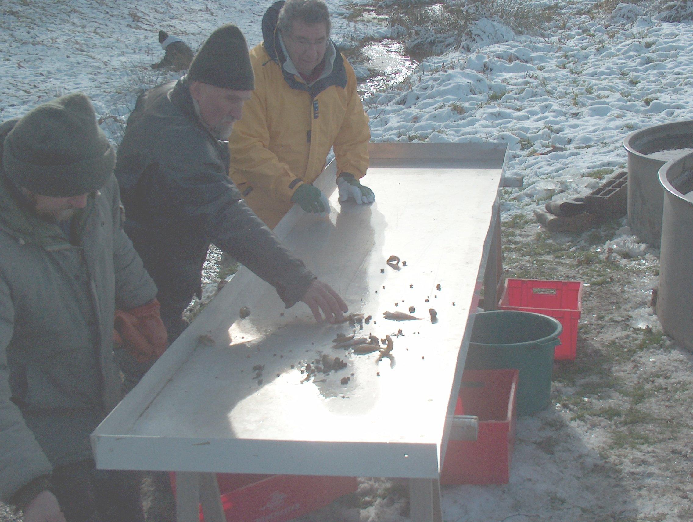 Copie de pêche de l'etang 14dec2008 028