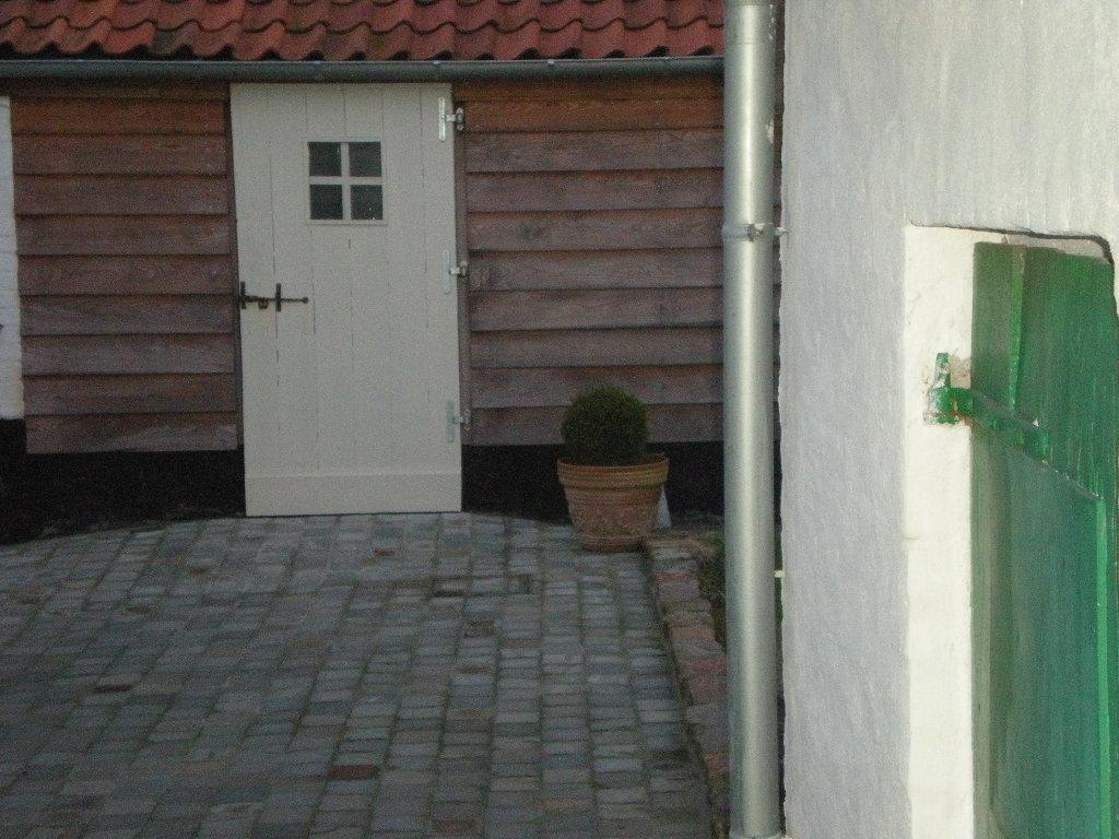 Vlaamse herbergen en oude kroegen 081215111400440052877483