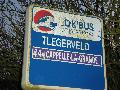 Tweetalige verkeersborden in Frans-Vlaanderen - Pagina 2 Mini_081215073048440052879258