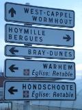 Tweetalige verkeersborden in Frans-Vlaanderen - Pagina 2 Mini_081215073222440052879260