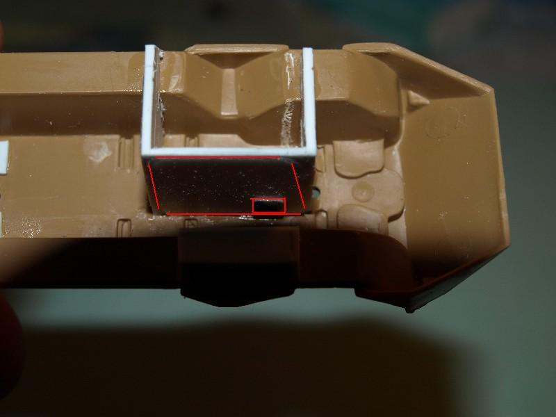 VAB 4x4  [HELLER 1/72]  ---  Montage terminé 081216033718496172882257