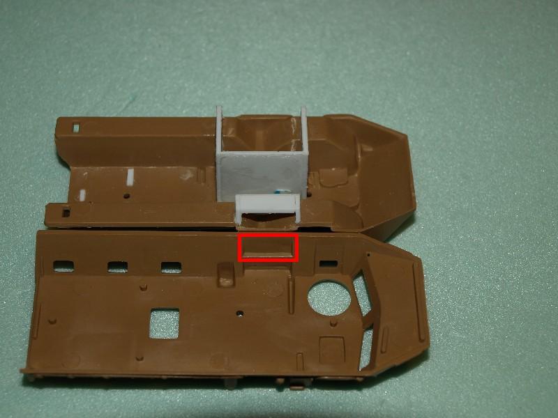 VAB 4x4  [HELLER 1/72]  ---  Montage terminé 081216033848496172882269