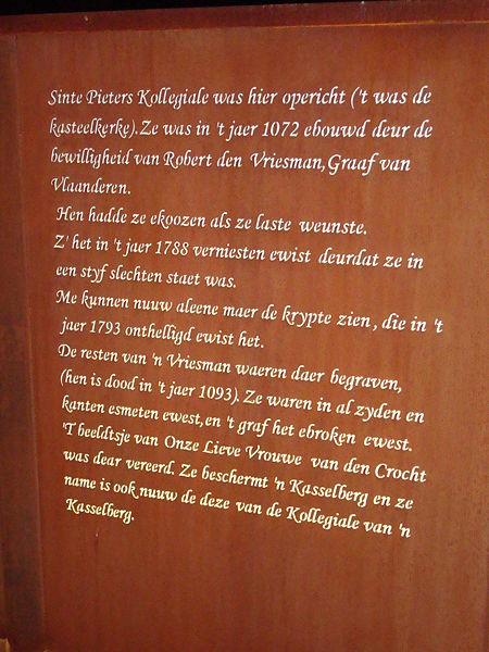 Het Nederlands en het Frans-Vlaams bij de ontwikkeling van het toerisme in Frans-Vlaanderen 081217031759440052886546