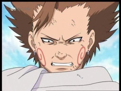 Manga... 08121707462634092887976