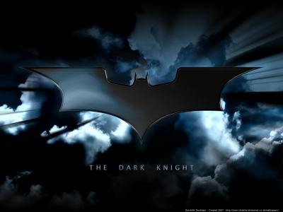 The Dark Knight BDRip 1080p x264 Team Gaia preview 0