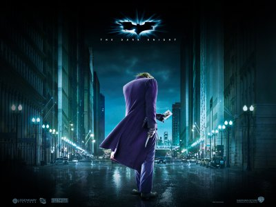 The Dark Knight BDRip 1080p x264 Team Gaia preview 3