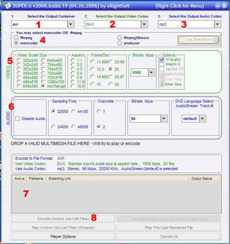 http://nsm01.casimages.com/img/2008/12/21//081221115143500212899565.jpg