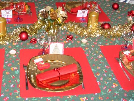 Décoration de votre table de Réveillon !!! 08122301042994722908366