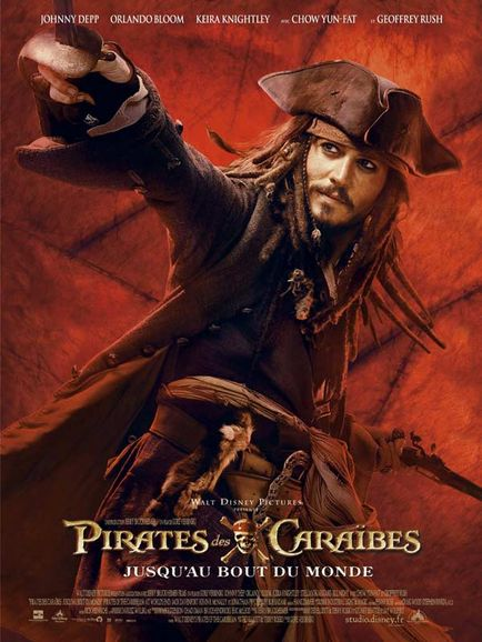Pirates des Caraibes 3 2007 BDRip 1080p x264 CryHD preview 0