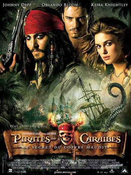 Pirates des Caraibes 2 2006 BDRip 1080p x264 CryHD preview 0