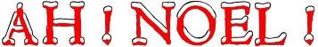 Trêve des confiseurs (4)... On y est ! dans En vrac... 081224124949390112911966