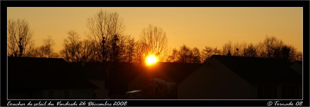Lever/Coucher de soleil 081226075226387462918911