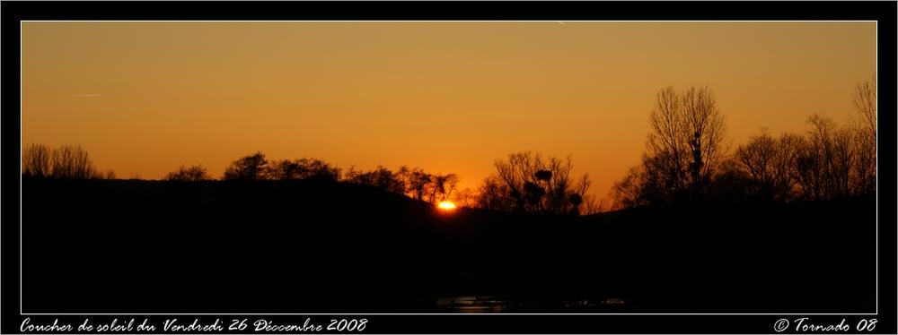 Lever/Coucher de soleil 081226075227387462918916